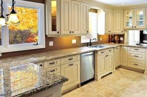 Kitchen Countertops Baltimore MD