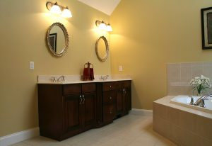 Bathroom Cabinets Baltimore MD