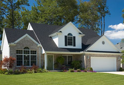 Home Remodeling Contractors Maryland